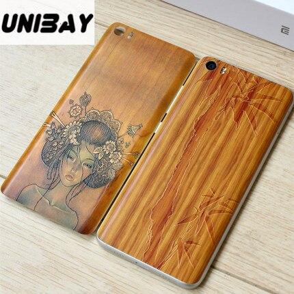 imágenes para Para Xiaomi mi5 Trasera Cubierta de La Cubierta Xiaomi mi5 Pro Reemplazo de La Batería de Nuevo cubierta 3D Caso Caja Del Teléfono Para Xiaomi mi 5 m5 mi5