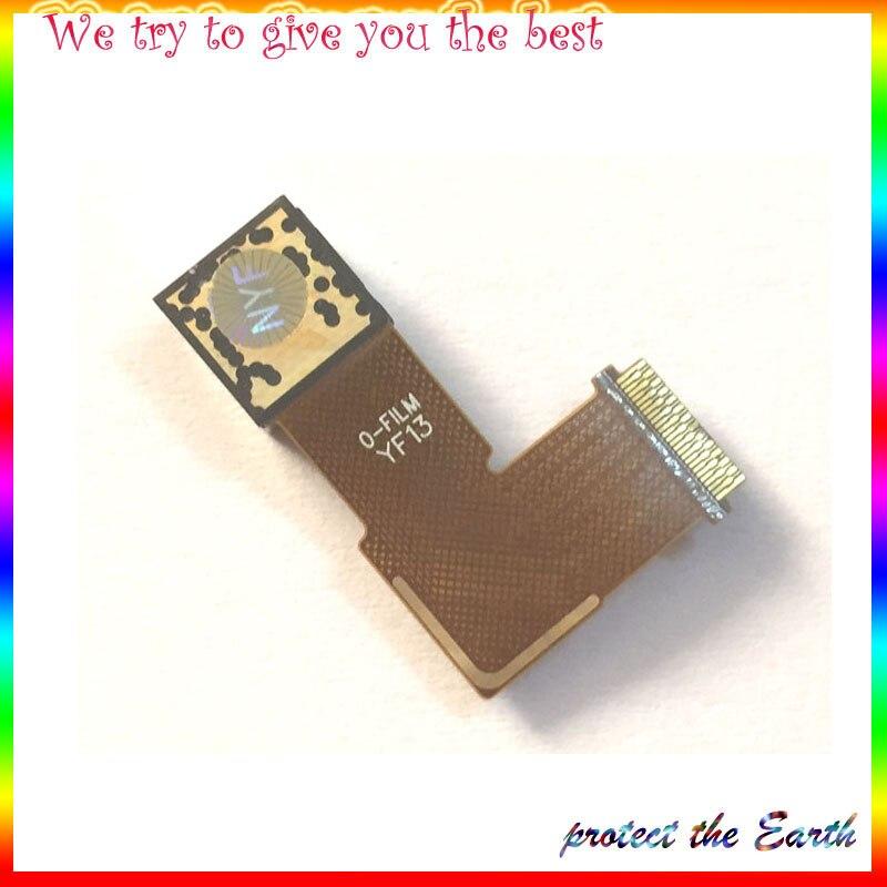 Original Back Camera Mobile Phone Flex Cables For HTC Desire 626 Rear Camera Mudule Mobile Phone Repair Parts