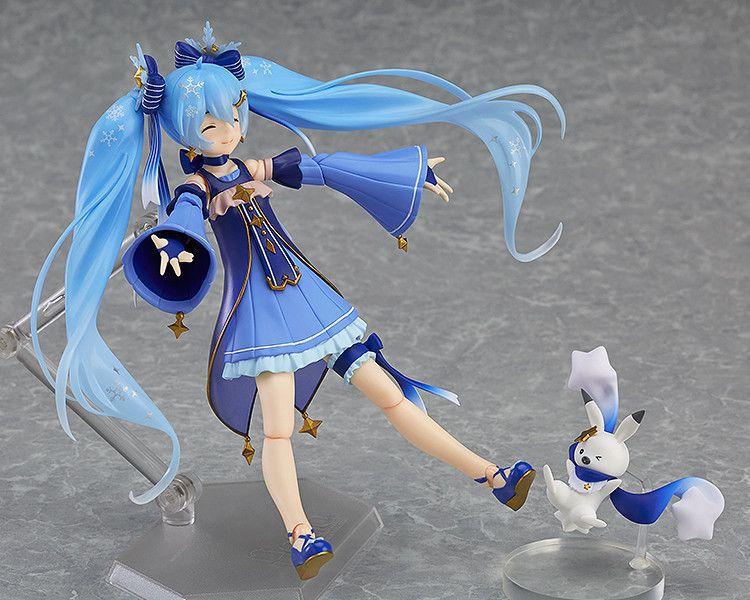 Hatsune Miku (4)