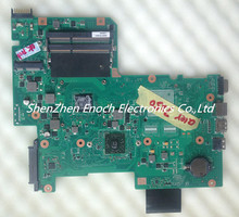 For Acer 7250 laptop motherboard Integrated AAB70 08N1-0NW3G00
