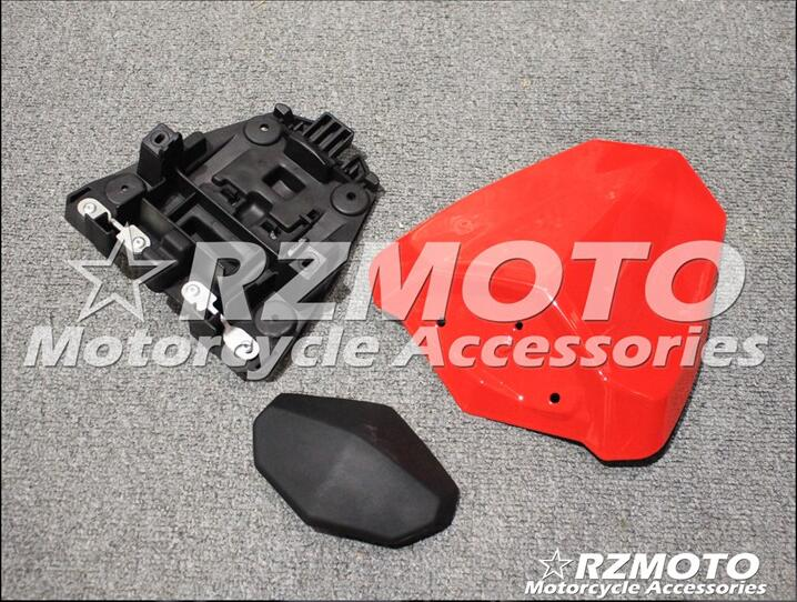 ACE KITS Motorcycle Fairing Rear Seat Cover For YAMAHA YZF R1 2009-2014 ACE NO.1034