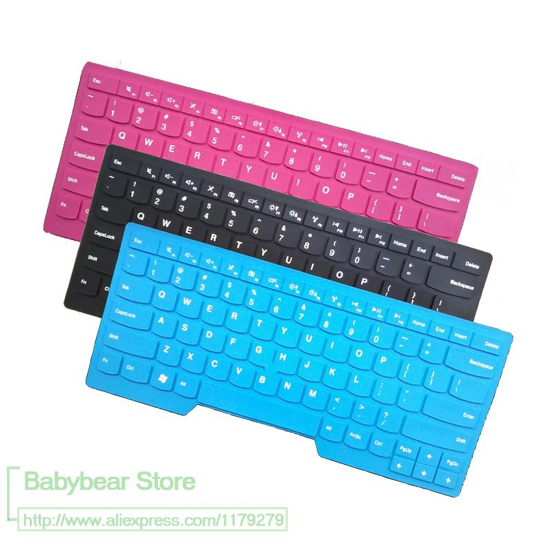 thinkpad keyboard cover reviews online shopping thinkpad keyboard cover reviews on aliexpress. Black Bedroom Furniture Sets. Home Design Ideas