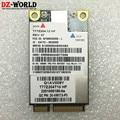 Desbloqueado 3G GPS WWAN Gobi3000 MC8355 60Y3257 Cartão Mini PCI-e HSPA EVDO para Thinkpad E430 X230 X220 T420 T430 T530 T520 L420 X1
