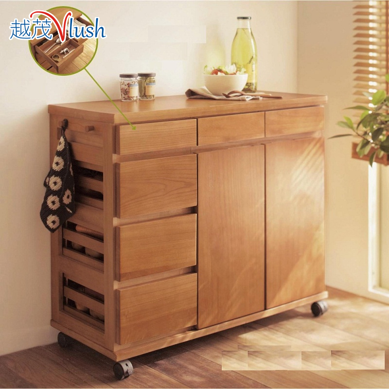 cabinet base Picture - More Detailed Picture about The more ...
