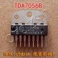 TDA7056 TDA7056B(10pcs/lot)