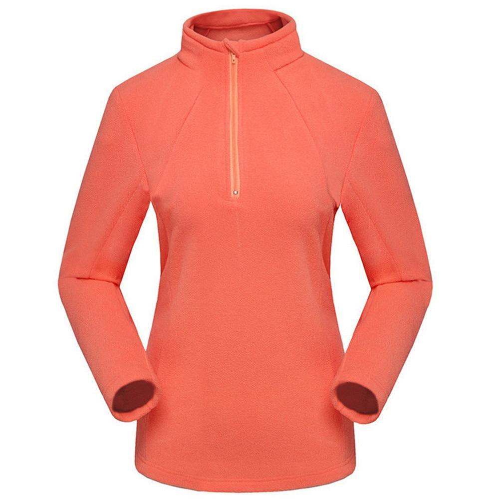 Popular Waterproof Pullover Jacket-Buy Cheap Waterproof Pullover