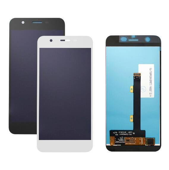 For Multilaser Ms50 4g LCD Display and Touch Screen +tools Digitizer Assembly Smartphone Replacement  5 ipsFor Multilaser Ms50 4g LCD Display and Touch Screen +tools Digitizer Assembly Smartphone Replacement  5 ips