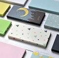 10000 mah banco de alimentación para samsung android iphone teléfonos celulares ipad mini banco de la energía 10000 mah cargador para xiaomi powerbank solar