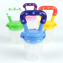 Фруктовый зубной прорезыватель для малышей, новорожденных, детское питание, фрукты, овощи, прорезыватели, силиконовые безопасные кормушки, принадлежности, соски, прорезыватели