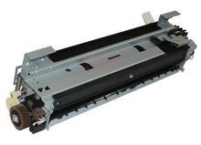 Used Fuser Unit Fixing Unit Fuser Assembly for Canon imageRUNNER 2200 2220 2800 3300 3320 FG6-5702-190 FG6-6038-200 FG6-6040-200