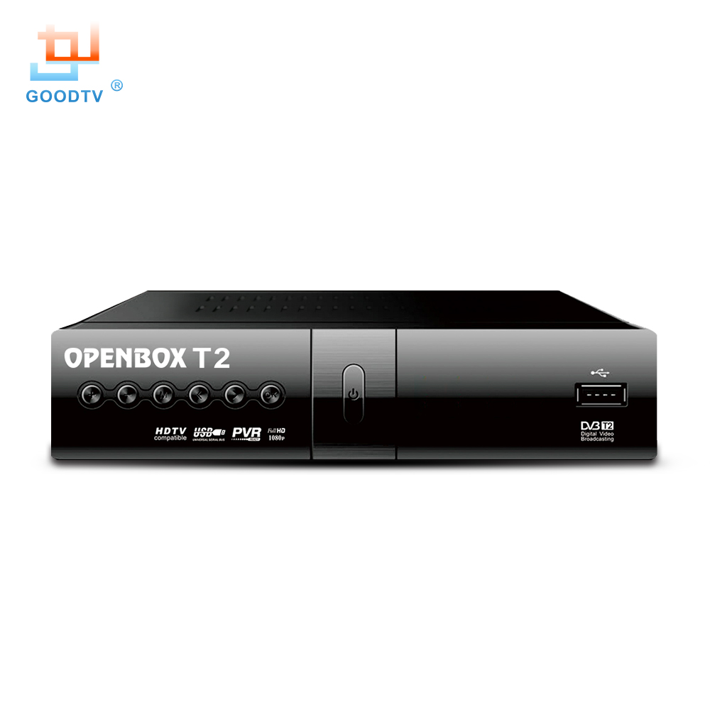 openbox dvb t2 hd mpeg 4 usb dvb t2 smart tv box digital smart tv receiver led display set top. Black Bedroom Furniture Sets. Home Design Ideas
