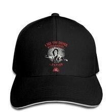 Забавная мужская бейсбольная Кепка Женская Новинка t The Rocky Horror Picture Show классная бейсболка