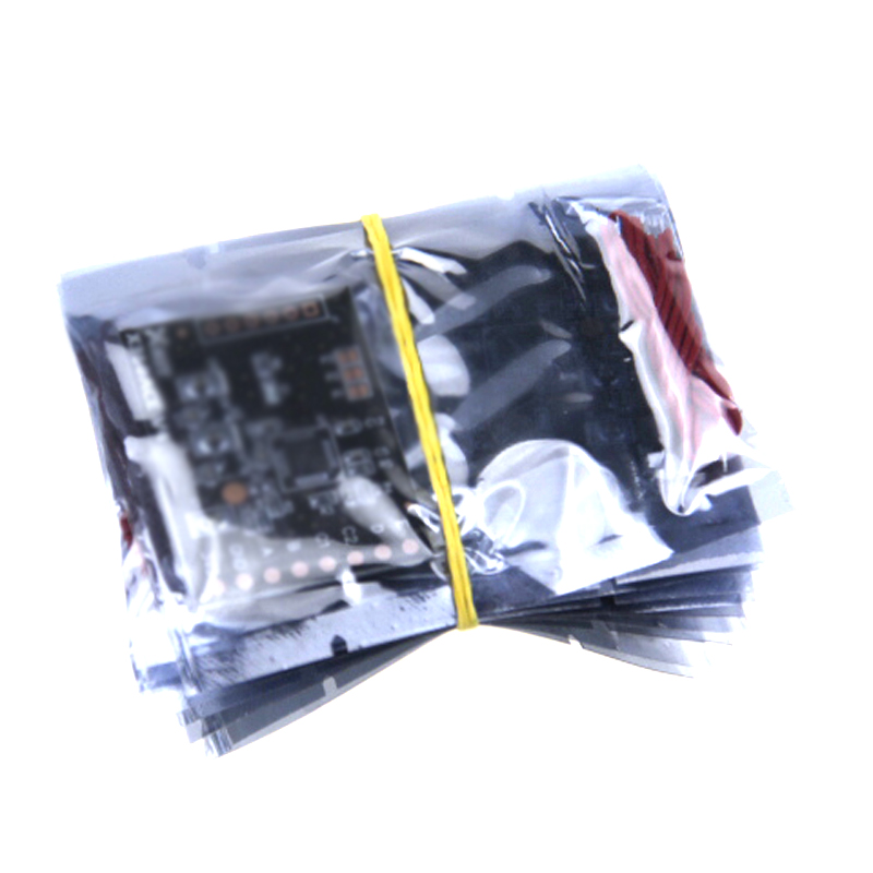 10pcs lots For X360 chip v3 for Xbox360 modchip