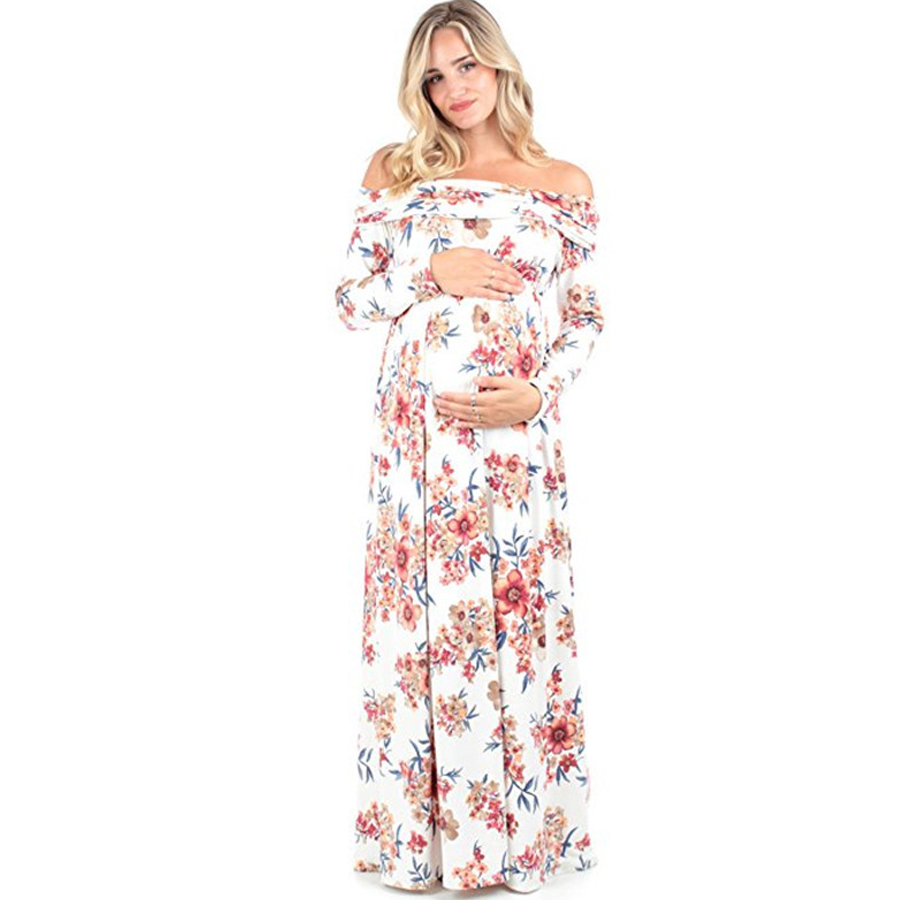 Buy cheap maternity dresses and get free shipping on aliexpress ombrellifo Image collections
