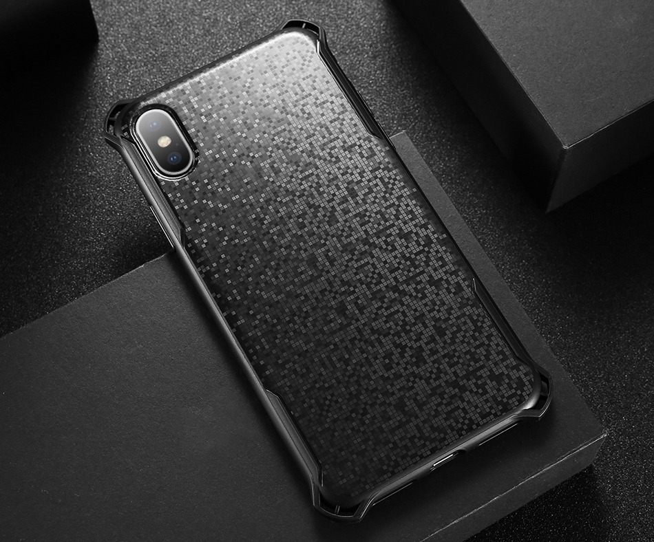 for iPhone X 7 6 6S Plus case  (10)