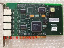 original PCI 232/485 selling with good quality and contacting us
