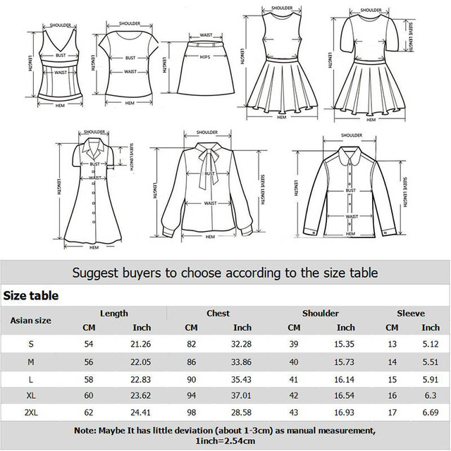 New Fashion Funny Letters Ladies Casual  short Sleeve  Top And Blouse Women 2019 Summer Sleeve Elegant Blouses
