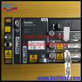 procurement service Fiberhome OLT AN5516-04 Mini 2U GPON OLT, With 8 port GC8B