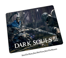 Dark Souls mouse pad best gaming mousepad gamer mouse mat pad game computer Christmas gifts desk padmouse laptop large play mats