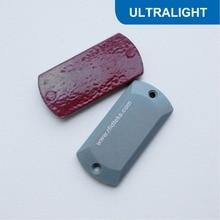 IT04 Rfid-маркеров Тег, RFID NFC Тег для Мобильных Телефонов Промышленных Rfid ISO 14443A, 13.56 МГЦ ULTRALIGHT Чип