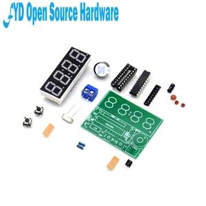 High Quality C51 4 Bits Electr