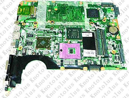 744101-601 for hp pavilion dv7 dv7-2000 laptop motherboard 578131-001 pm45 hd4500 Free Shipping 100% test ok744101-601 for hp pavilion dv7 dv7-2000 laptop motherboard 578131-001 pm45 hd4500 Free Shipping 100% test ok
