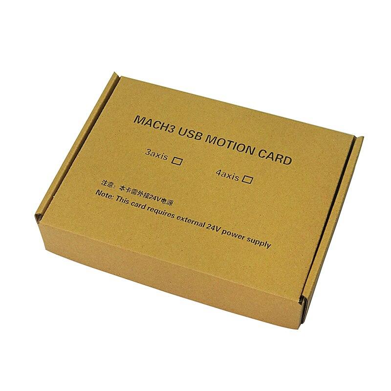mach3 usb motion card (7)