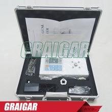 Big discount Digital Torque Gauge ANL-1,ANL-2,ANL-3,ANL-5,ANL-10,ANL-20 Torque Meter