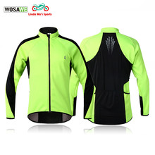 Popular Fluorescent Green Jacket-Buy Cheap Fluorescent Green ...