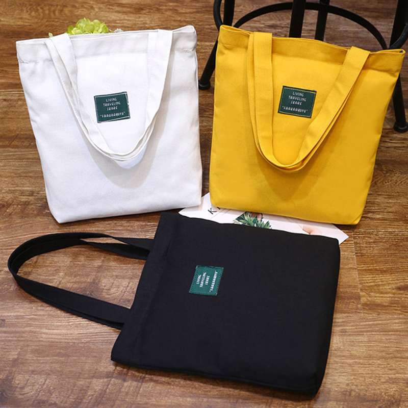 miwind-free-shipping-soft-canvas-bag-large-capacity-women-font-b-shopping-b-font-bag-ladies-daily-use-handbags-casual-beach-bag-tote-rhb009