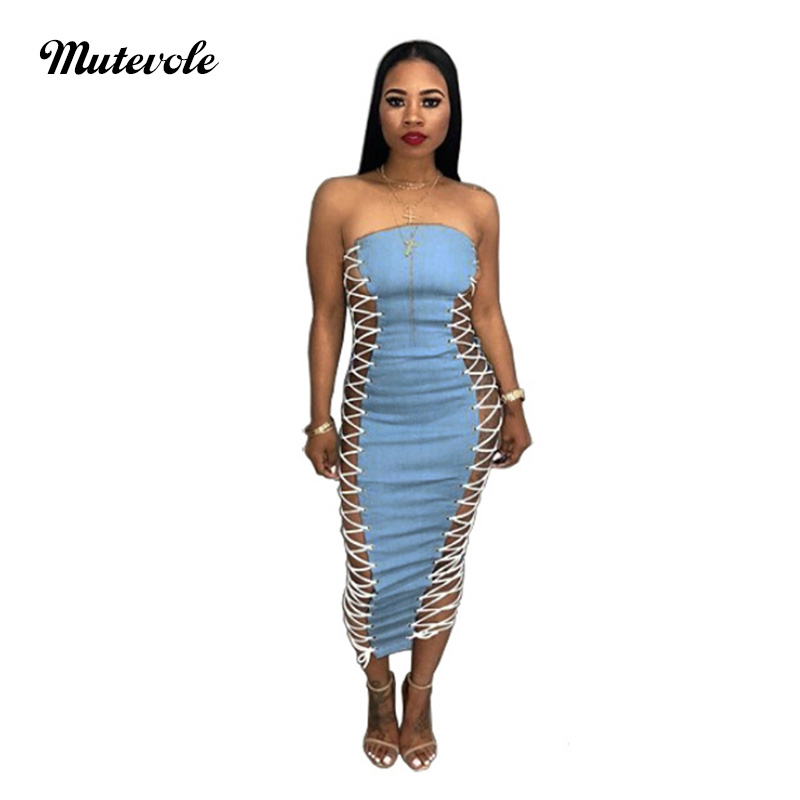 14b2852495 Buy dresses night jeans and get free shipping on AliExpress.com