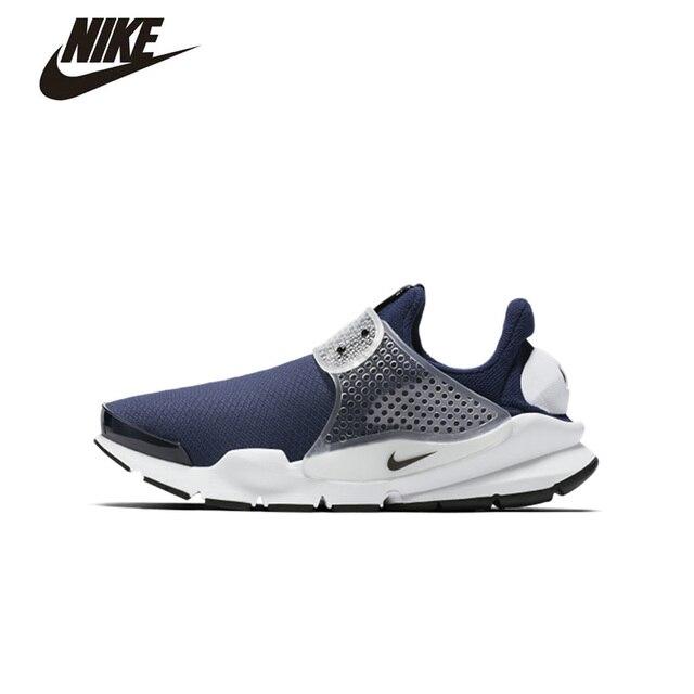 Wmns Nike Dart Chaussette - Chaussures De Sport Pour Femmes / Violet Nike y1u3I