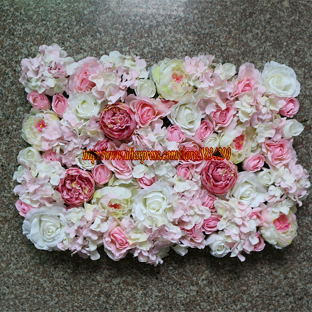 10pcs Other Mobility & Disability Lot Red Artificial Silk Daisy Flower Wedding Road Lead Flower Decoration Or Pillar Arches With Flower Tongfeng Health & Beauty