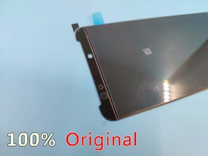"Image 4 - 6,01 ""Für Xiaomi BlackShark Helo LCD display + touch screen digitizer montage BlackShark Helo display Schwarz shark helo display"