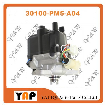 NOUVEAU Distributeur POUR FITHonda Civique CRX 1.5L L4 PM5-A04 30100-PM5-A05 30100-PM5-A06 30100-PM5-A07 1988-1991