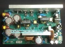 Genuino Dahao P/N PW64B PW64C PW64 PW51 18 Tarjeta de la caja de alimentación para máquinas chinas de bordado Feiya ZGM Haina etc/piezas de repuesto