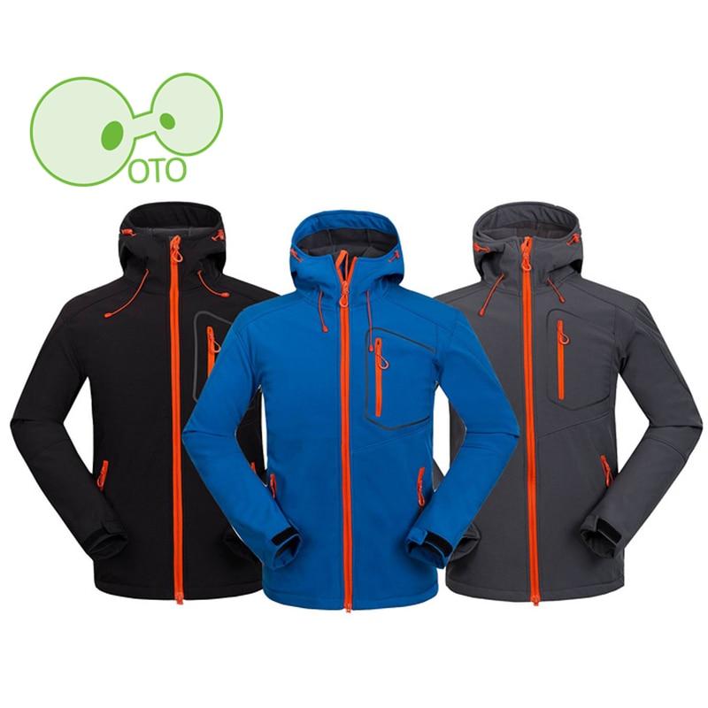 Online Get Cheap Mens Waterproof Jackets Sale -Aliexpress.com ...