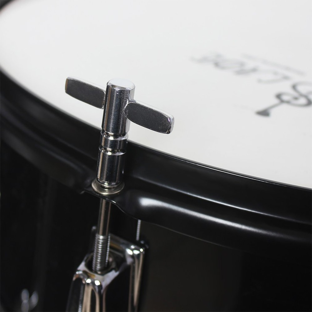 Universal Metal Drum Sticks Skin Tuning Key Tuner Solid Durable Square Socket Parts & AccessoriesUniversal Metal Drum Sticks Skin Tuning Key Tuner Solid Durable Square Socket Parts & Accessories