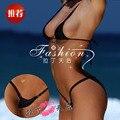 Erotic Sexy Tiny Bikini Set For Women Mini Micro Bikini Brazilian Bikini G-String Thong  UD-085