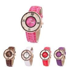 New Arrival Women Fashion Watches Women's Ethnic Style Sun Flower Watch Quartz Wrist Watch Women Cheap Watches Ladies Clock#2522