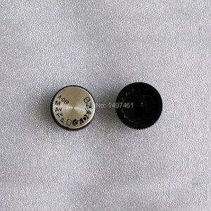 Image 1 - Pièce de réparation de commutateur de mode de cadran de couverture supérieure utilisée pour Canon EOS 500D SLR
