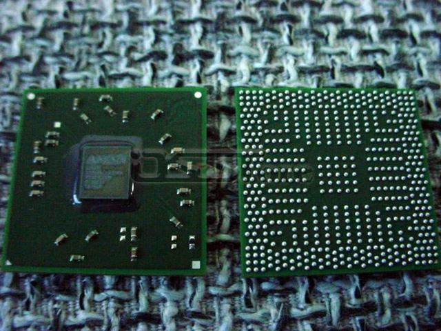 ATI SB600 EHCI USB 2.0 CONTROLLER WINDOWS DRIVER DOWNLOAD