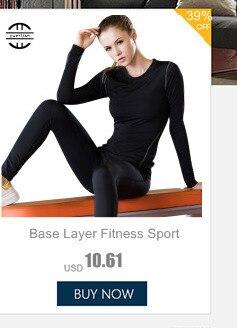sólido secagem rápida correndo ginásio esporte yoga