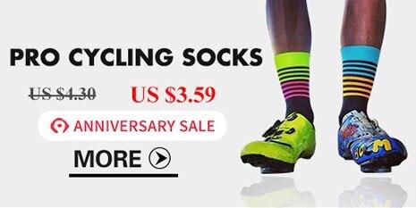 man sock