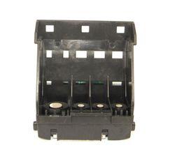 Wysyłka za darmo i QY6-0045 głowica drukująca do CANON i550 głowica drukująca  testowane
