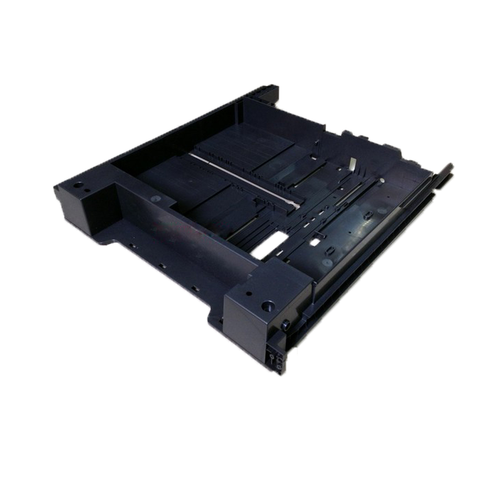 Copier Carton Box For Minolta BH 283 High Quality Photocopy Machine copier parts BH283 2pcs high quality new copier spare parts power board for minolta c 451 photocopy machine part c451
