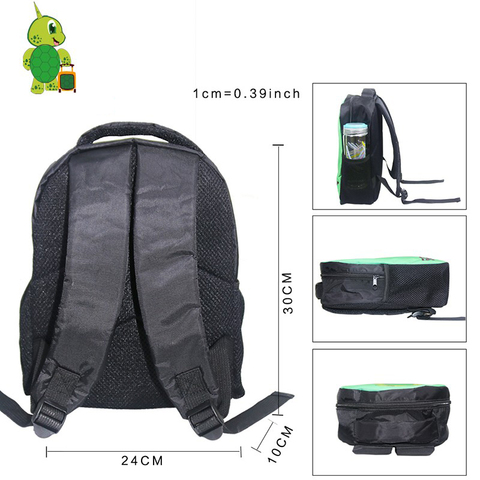 Mochila Ariana Grande Backpack Children School Bags Toddler Backpack Boys Girls Primary Kindergarten Backpack Kids Small Bags Islamabad