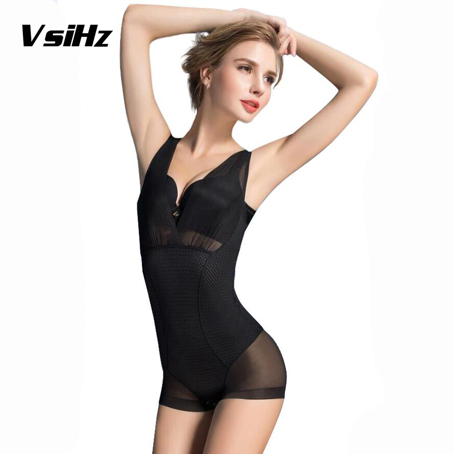 Corset:Sensuality and Thin Waist in One Piece
