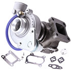 Turbocharger 17201-54060 CT20 Turbo fit Toyota Hiace Hilux 2.4 TD 2L-T 90HP for 4-Runner Landcruiser 2.5 2.4 TD LJ70 Turbo
