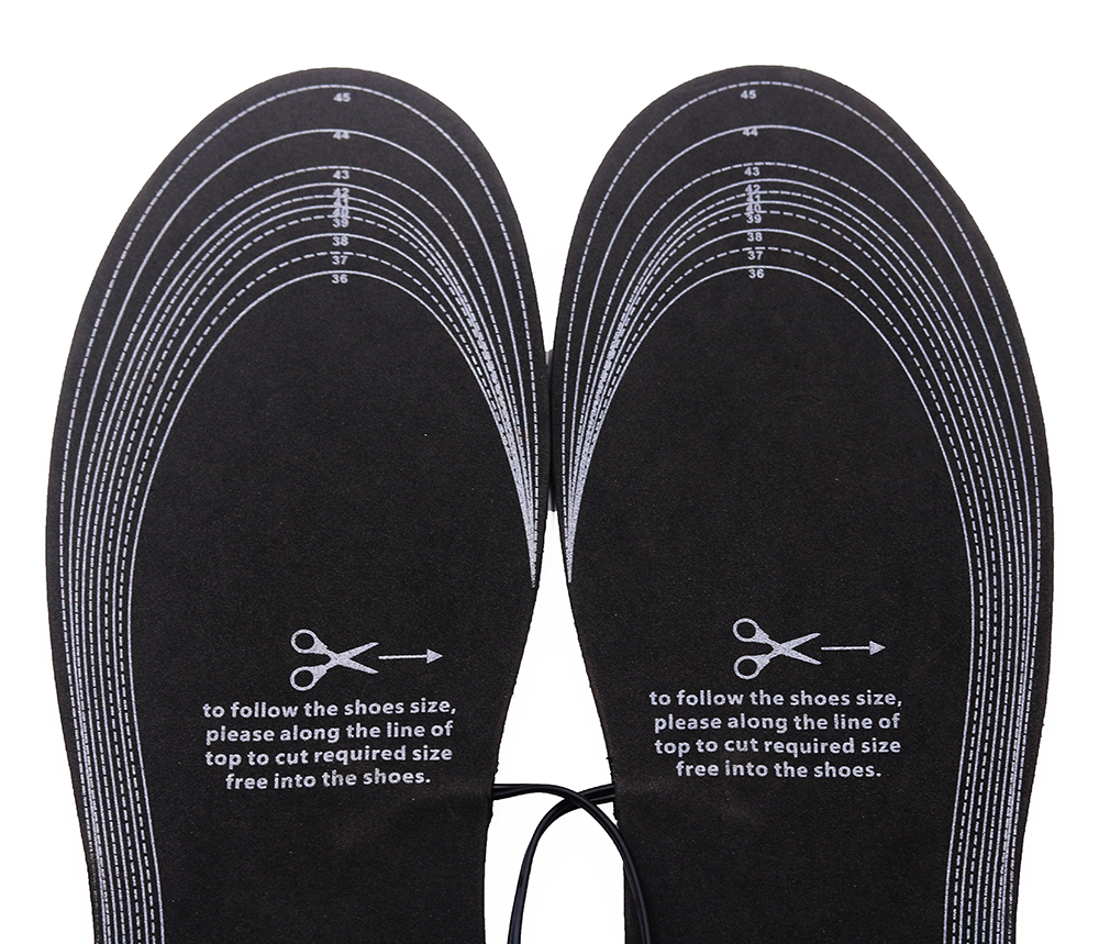heated insoles (2)